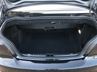 USED 2009 BMW 1 SERIES 2.0 118D M SPORT 2d 141 BHP