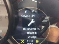 USED 2014 64 PORSCHE CAYENNE 4.2 D V8 S TIPTRONIC S 5d AUTO 385 BHP Massive Spec, Pan Roof, PASM, Ventilated Front Seats