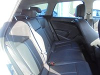 USED 2016 16 VAUXHALL ASTRA 1.6 ELITE 5d AUTO 113 BHP