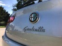 USED 2015 65 ALFA ROMEO GIULIETTA 1.4 TB MULTIAIR QV LINE 5d 170 BHP £2240 OF FACTORY EXTRAS !
