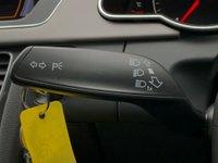USED 2013 63 AUDI A5 2.0 TDI S line Sportback S Tronic quattro 5dr HeatedSeats/Cruise/Xenons/DAB