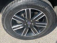 USED 2016 16 VOLVO XC60 2.4 D5 SE LUX NAV AWD 5d AUTO 217 BHP