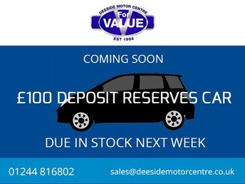 2014 LAND ROVER FREELANDER 2.2 TD4 SE TECH 5d 150 BHP £14995.00