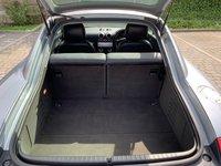 USED 2002 02 AUDI TT 1.8L QUATTRO 3d 221 BHP BOSE SOUND, HEATED LEATHERS, Finance, NEW MOT, Warranty