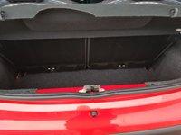 USED 2014 14 CITROEN C1 1.0 EDITION 3d 67 BHP