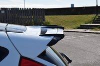 USED 2015 65 FORD FIESTA 1.6 ST-3 3d 180 BHP