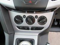 USED 2014 64 FORD FOCUS 1.0 ZETEC NAVIGATOR 5d 124 BHP