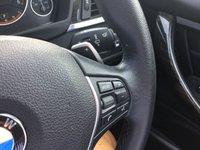 USED 2014 14 BMW 3 SERIES 3.0 330D LUXURY 4d AUTO 255 BHP