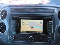 USED 2013 63 VOLKSWAGEN TIGUAN 2.0 MATCH TDI BLUEMOTION TECH 4MOTION DSG 5d AUTO 139 BHP