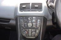 USED 2013 62 VAUXHALL MERIVA 1.4 SE 5dr 118 BHP NEED FINANCE??? APPLY WITH US!!!