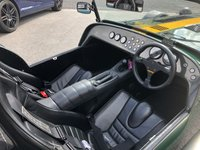 USED 2013 13 CATERHAM SEVEN  Superlight R300 SV (Wide Body) Big Spec, over £9000 of factory options
