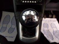 USED 2011 60 CITROEN C3 PICASSO 1.4 PICASSO VTR PLUS 5d 94 BHP