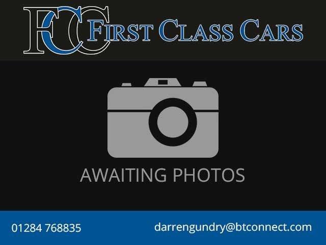 2014 14 MERCEDES-BENZ A CLASS 2.1 A200 CDI AMG SPORT 5d AUTO 136 BHP