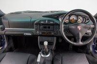 USED 2002 52 PORSCHE 911 3.6 CARRERA 2 2d 316 BHP FEBRUARY 2020 MOT & Full Service History