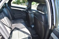 USED 2006 06 AUDI A4 2.0 T S LINE SPECIAL EDITION 4d 217 BHP