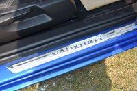 USED 2016 VAUXHALL ADAM 1.4 SLAM 3d 98 BHP