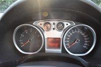 USED 2009 59 FORD C-MAX 1.6 ZETEC 5d 100 BHP