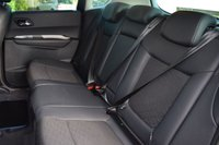 USED 2014 14 PEUGEOT 3008 1.6 E-HDI ALLURE 5d AUTO 115 BHP