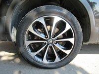 USED 2010 60 NISSAN QASHQAI 1.6 N-TEC 5d 117 BHP