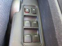 USED 2011 60 HONDA CR-V 2.2 I-DTEC ES 5d 148 BHP