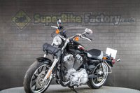 USED 2014 14 HARLEY-DAVIDSON SPORTSTER 883 ALL TYPES OF CREDIT ACCEPTED GOOD & BAD CREDIT ACCEPTED, OVER 700+ BIKES IN STOCK
