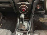 USED 2019 19 ISUZU D-MAX 1.9 BLADE DCB 1d AUTO 161 BHP