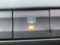 USED 2006 06 SKODA FABIA 1.9 VRS TDI 5d 129 BHP 54.2 MPG EXTRA - 128 MPH TOP SPEED
