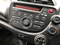 USED 2012 12 HONDA JAZZ 1.2 I-VTEC S 5d 89 BHP