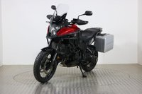 USED 2018 18 HONDA VFR1200X CROSSTOURER ABS ALL TYPES OF CREDIT ACCEPTED GOOD & BAD CREDIT ACCEPTED, 1000+ BIKES IN STOCK