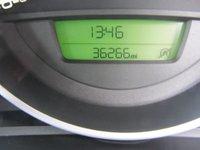 USED 2012 62 SKODA CITIGO 1.0 ELEGANCE GREENTECH 3d 59 BHP
