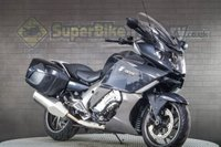 USED 2013 13 BMW K1600GT ABS ALL TYPES OF CREDIT ACCEPTED GOOD & BAD CREDIT ACCEPTED, OVER 700+ BIKES IN STOCK