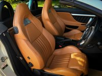 USED 2008 08 ALFA ROMEO SPIDER 2.2 JTS LIMITED EDITION 2d 185 BHP ..FULLY RESTORED...