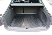 USED 2013 13 AUDI A5 3.0 SPORTBACK TDI S LINE 5d AUTO 204 BHP