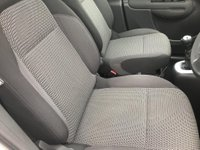 USED 2014 14 CITROEN C3 PICASSO 1.6 HDi 8v Selection 5dr