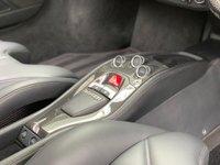 USED 2014 14 FERRARI 458 4.5 Italia Auto Seq 2dr FERRARI SERVICE PACK JULY 2021