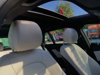 USED 2016 65 MERCEDES-BENZ C CLASS 2.1 C300h AMG Line (Premium) G-Tronic+ (s/s) 5dr ReverseCam/PanRoof/HeatedSeats
