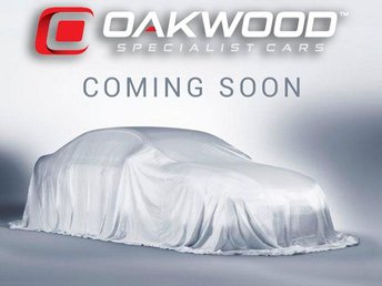 Used Cars For Sale In Whitley Bay Tyne And Wear Oakwood