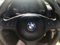 USED 2005 55 BMW 3 SERIES 2.5 325CI SPORT 2d AUTO 190 BHP