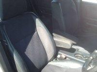 USED 2002 02 HONDA CR-V 2.0 I-VTEC SE SPORT AUTO 5d AUTO 148 BHP * FULL HONDA HISTORY * FULL HONDA HISTORY, 2 OWNERS