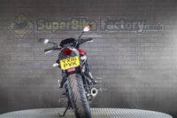 USED 2016 16 YAMAHA MT-07 689 - ALL TYPES OF CREDIT ACCEPTED GOOD & BAD CREDIT ACCEPTED, 1000+ BIKES IN STOCK