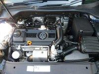 USED 2012 62 VOLKSWAGEN GOLF 1.4 TSI Match DSG 5dr AUTOMATIC - RECENT MOT