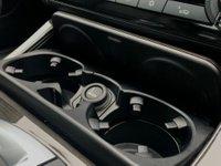 USED 2011 11 BMW 5 SERIES 3.0 535i M Sport 4dr FMSH/ProNav/KeyLess/DABRadio