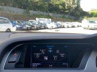 USED 2014 63 AUDI A5 2.0 TDI S line Sportback Multitronic 5dr HeatedSeats/PrivacyGlass/Nav
