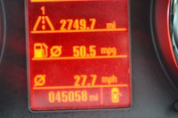 USED 2015 15 VAUXHALL ASTRA 1.6 SRI CDTI ECOFLEX S/S 5d 134 BHP STUNNING ASTRA ESTATE DIESEL IN GREY