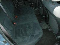 USED 2008 08 HONDA CIVIC 1.3 I-DSI SE I-SHIFT 5d AUTO 82 BHP 1 Previous owner - Cat S - Semi auto
