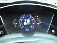 USED 2008 08 HONDA CIVIC 1.3 I-DSI SE I-SHIFT 5d AUTO 82 BHP 1 Previous owner - Cat N - Semi auto