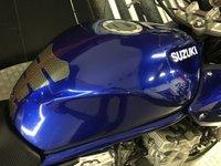 USED 2000 W SUZUKI Bandit 600 600cc GSF 600 SY