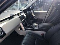 USED 2014 LAND ROVER RANGE ROVER 3.0 TDV6 VOGUE 5d AUTO 258 BHP