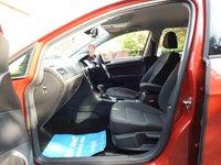 USED 2015 15 VOLKSWAGEN GOLF 1.4 MATCH TSI BLUEMOTION TECHNOLOGY DSG 5d AUTO 120 BHP ONLY 36K VWSH A/C DSG VGC