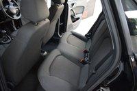 USED 2016 16 AUDI A1 1.6 SPORTBACK TDI SE 5d 114 BHP Free Tax, DAB Radio, 1 Owner, Air conditioning